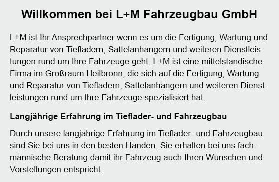 Befestigungszubehör für  Leingarten, Flein, Talheim, Untereisesheim, Nordheim, Schwaigern, Massenbachhausen oder Heilbronn, Lauffen (Neckar), Brackenheim
